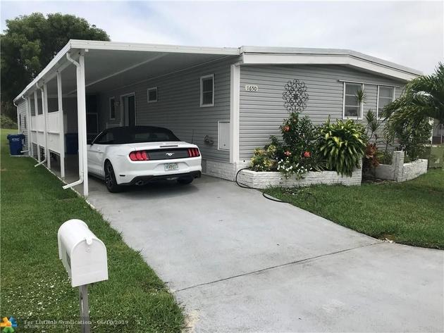 770, Davie, FL, 33324 - Photo 1