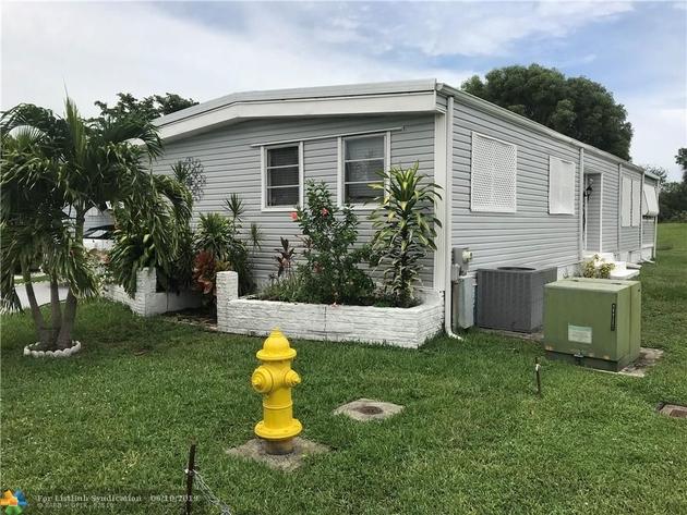770, Davie, FL, 33324 - Photo 2