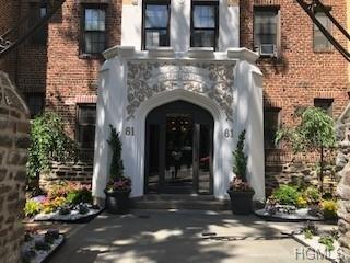 10000000, Mount Vernon, NY, 10552 - Photo 2