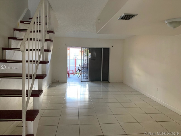 1035, Hialeah, FL, 33012 - Photo 2