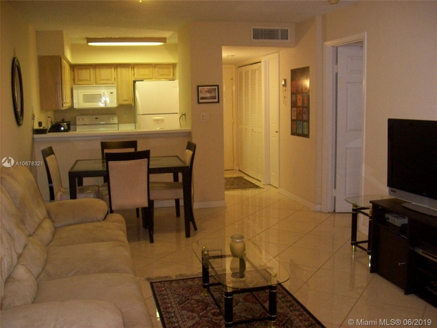 1215, Coral Gables, FL, 33146 - Photo 1