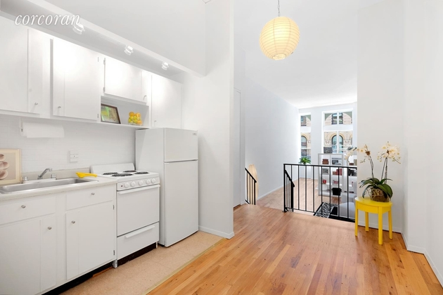 3269, New York, NY, 10003 - Photo 2
