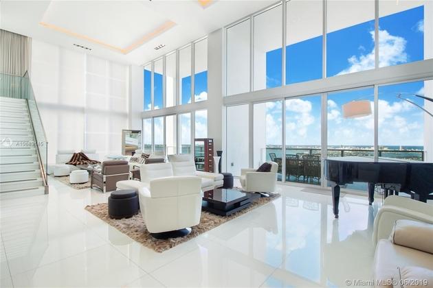 17092, Miami, FL, 33132 - Photo 1
