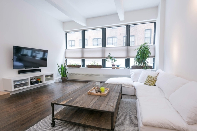 7462, Brooklyn, NY, 11201 - Photo 2