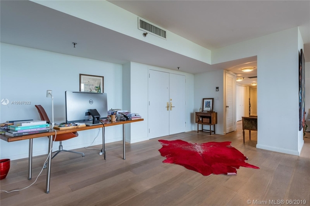 6821, Miami Beach, FL, 33139 - Photo 2