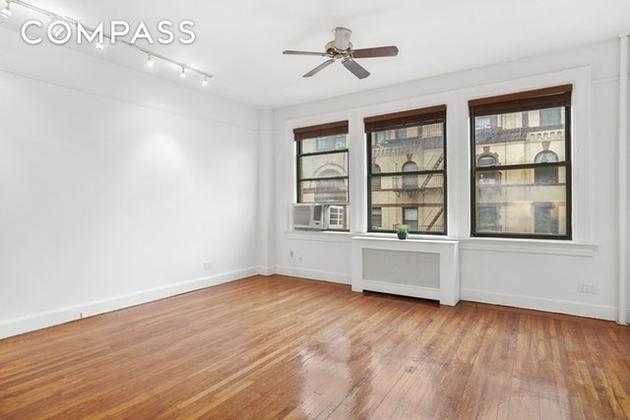 6739, New York, NY, 10023 - Photo 2