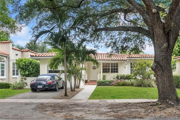 3482, Coral Gables, FL, 33134 - Photo 1