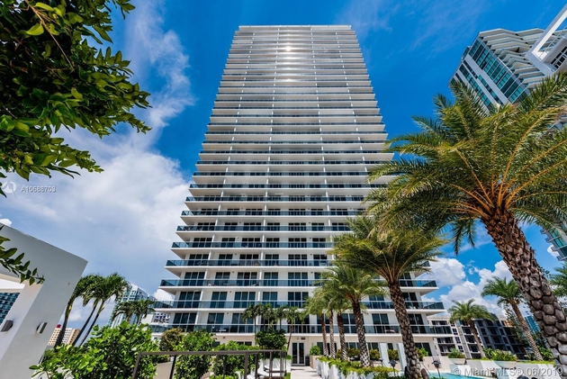 3380, Miami, FL, 33137 - Photo 1