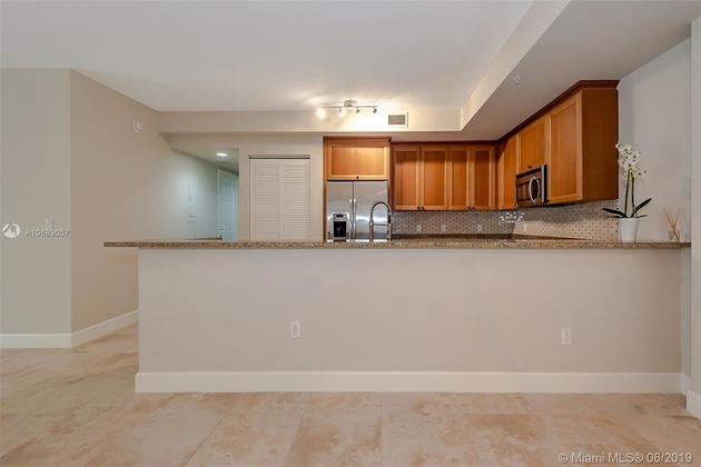 4484, Coral Gables, FL, 33134 - Photo 2