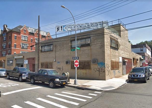 32357, Long Island City, NY, 11101 - Photo 1