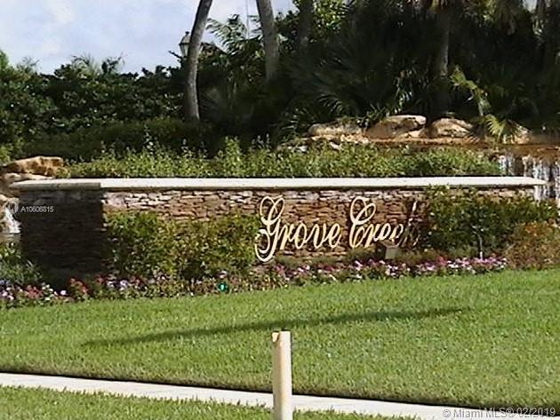 6922, Davie, FL, 33330 - Photo 2