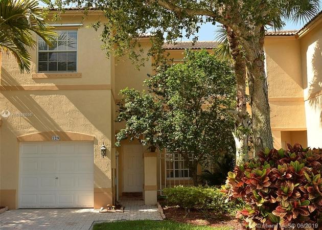 1585, Pembroke Pines, FL, 33028 - Photo 1