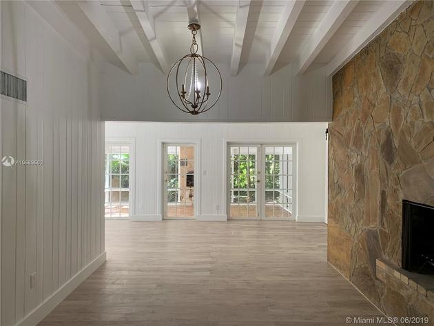 4417, Coconut Grove, FL, 33133 - Photo 1