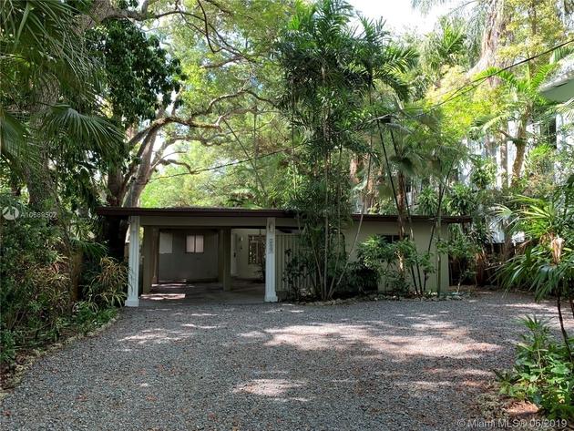 4417, Coconut Grove, FL, 33133 - Photo 2