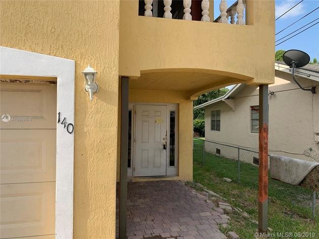 2160, Miami, FL, 33150 - Photo 2