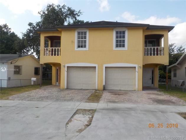 2160, Miami, FL, 33150 - Photo 1