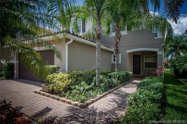 2469, Boynton Beach, FL, 33473 - Photo 2