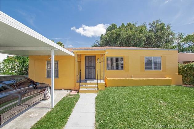 1990, Miami, FL, 33127 - Photo 2