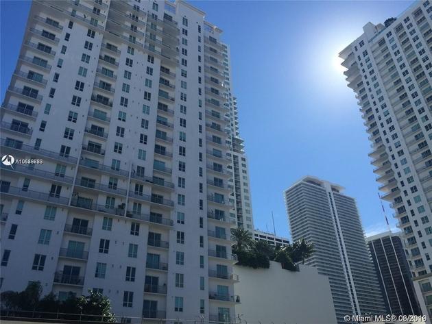 1230, Miami, FL, 33132 - Photo 1