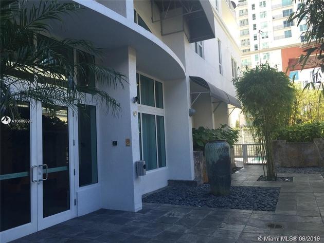 1230, Miami, FL, 33132 - Photo 2
