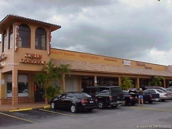 10000000, Hialeah, FL, 33012 - Photo 1