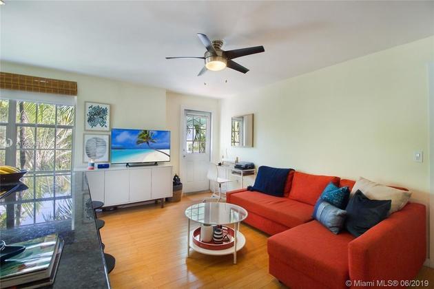 1239, Miami Beach, FL, 33139 - Photo 2