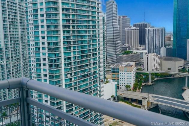 1971, Miami, FL, 33130 - Photo 1