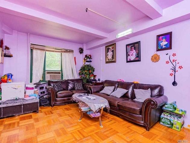 1108, Bronx, NY, 10462 - Photo 2
