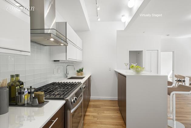 5269, Brooklyn, NY, 11238 - Photo 2