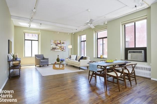 17535, New York City, NY, 10003 - Photo 1