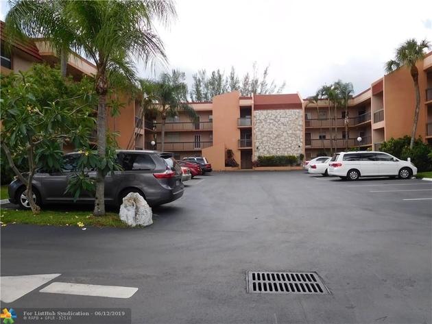 294, Margate, FL, 33063 - Photo 1