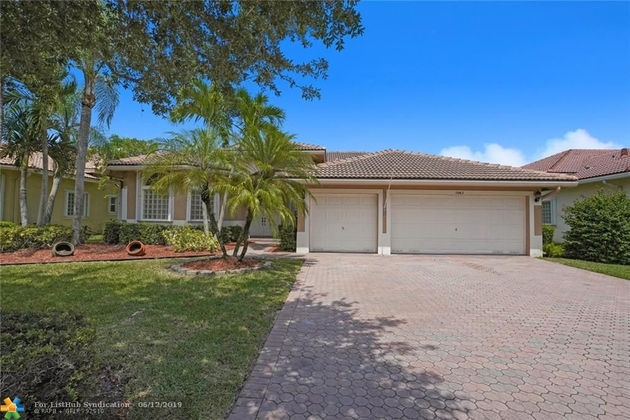 2938, Coral Springs, FL, 33076 - Photo 1