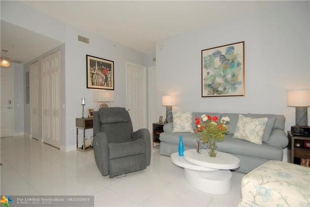 1359, Wilton Manors, FL, 33334 - Photo 2