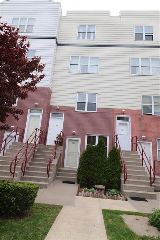 5083, Bronx, NY, 10473-2454 - Photo 1