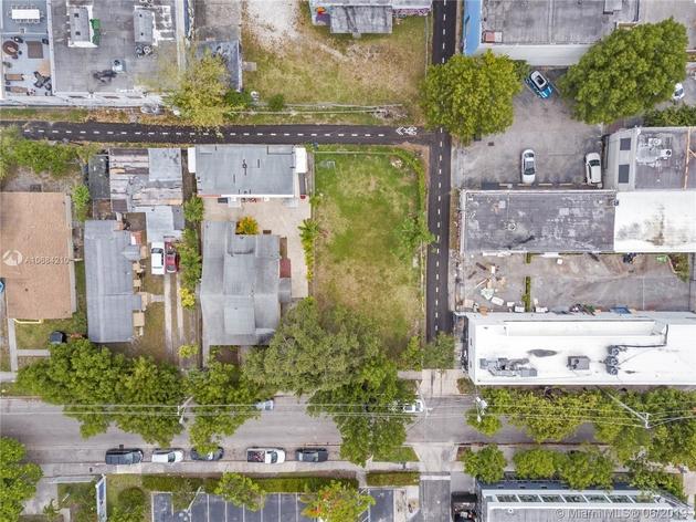 3440, Miami, FL, 33127 - Photo 2