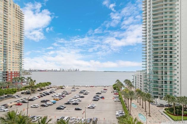2267, Miami, FL, 33131 - Photo 2