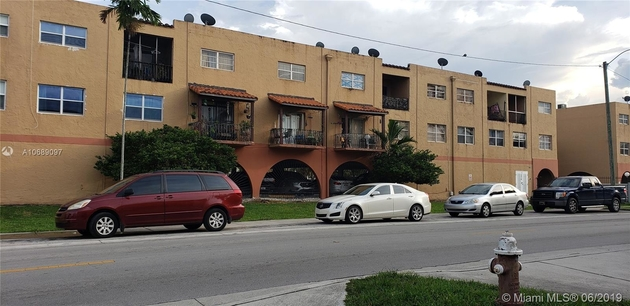 814, Hialeah, FL, 33012 - Photo 1