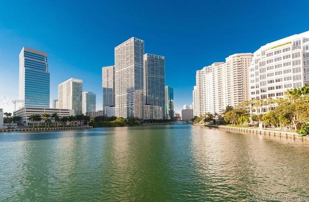 2009, Miami, FL, 33131 - Photo 1