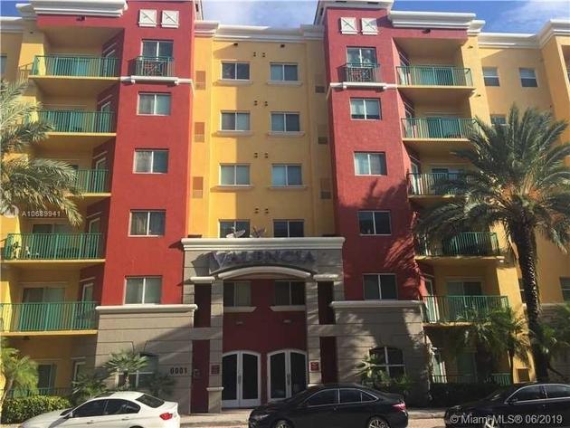 1166, South Miami, FL, 33143 - Photo 1