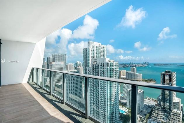 4745, Miami, FL, 33131 - Photo 2