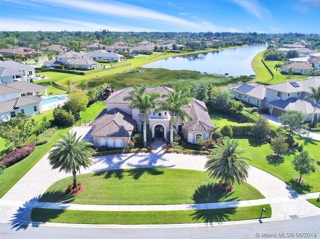 9440, Davie, FL, 33330 - Photo 2