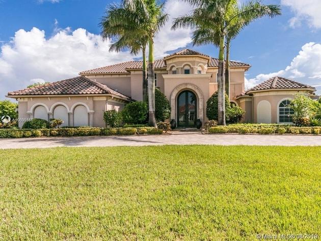 9440, Davie, FL, 33330 - Photo 1