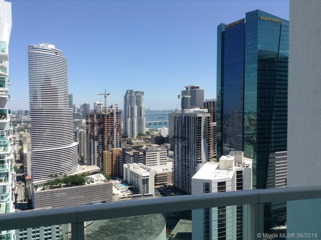 2468, Miami, FL, 33131 - Photo 1