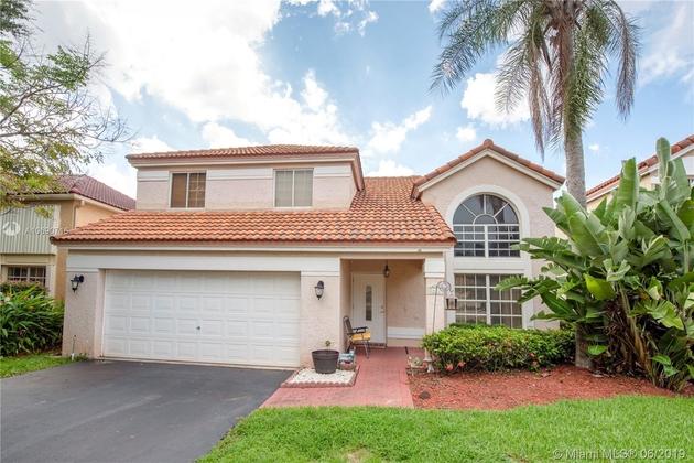 2420, Davie, FL, 33328 - Photo 1