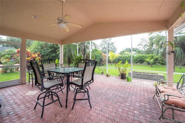 2420, Davie, FL, 33328 - Photo 2