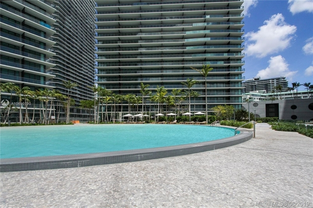6581, Miami, FL, 33137 - Photo 2