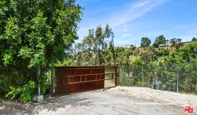 10000000, Los Angeles, CA, 90046 - Photo 2