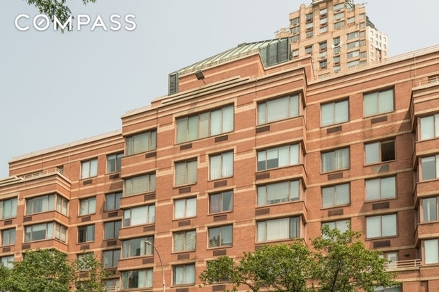 17352, New York, NY, 10019 - Photo 1