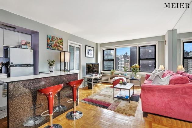 2906, New York, NY, 10010 - Photo 1