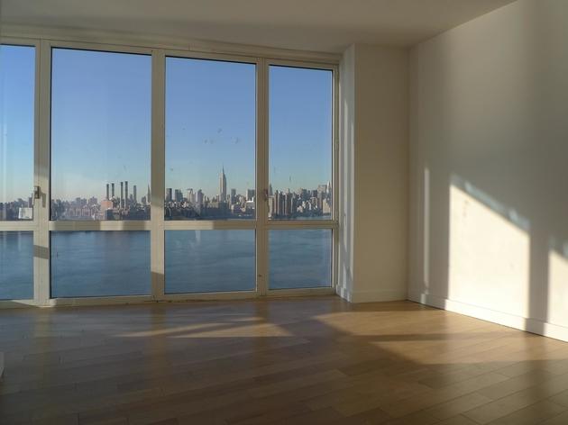 10379, Brooklyn, NY, 11249 - Photo 2
